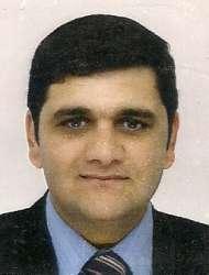 Anwaar Ayub Raja