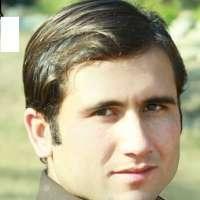 Muhammad Hussain Azad