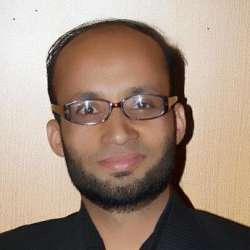 Ashfaq Rehmani