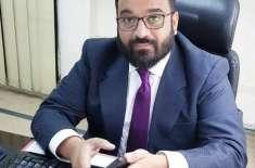 Qismat Ki Sitam Zareefi