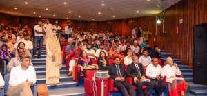 Urdu Social Media Summit 2015 - Part 2