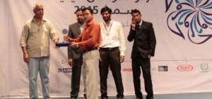 Urdu Social Media Summit 2015 - Part 3