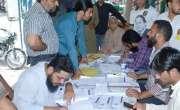 Sindh Main PMLN Ki Position Ne Tehreek E Insaaf Ki Maqboliyat Ka Pool Khool Diya