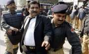 Police Siasi Umeedwaroon Or Vukla Ki MahazArai