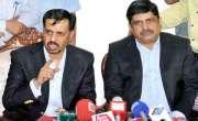 Mustafa Kamal Or Sindhi Qoum Parast Aik Hoon Ge