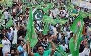 Sindh Or Kashmir Main Tabdeeli