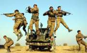 Operation Zarb E Azb Naguzeer Tha