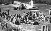 27 October 1947