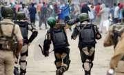 Kashmir Aur Ummat E Muslima
