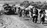 Palestine ka yom nakba, sun 1948 ka coronavirus