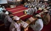 gilah daba to diya ahle madrasa ne tera