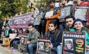 Kashmir Mil Sakta Hai