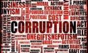 Corruption Ka Khatma