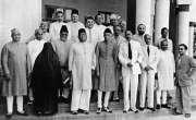maqbuza jammu kashmir ke baghair Pakistan hai adhoora