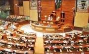 Opposition Ka Siyasi Muaqaf