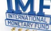 America Aur IMF Ka Nuqta Aitraaz Sawalia Nishaan