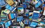 Pakistan Mein Mobile Phone Saazi Ki Sanat Ka Qaumi Maeeshat Aur Salamti Mein Kirdar