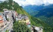 Bharat Se Azadi Ka Muntazir `Sikkim`