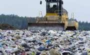 Pakistan Salt Waste Managment