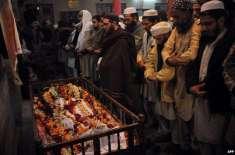 Masoom Aahoo or Siskiyoon Main Supurd e Khaahk