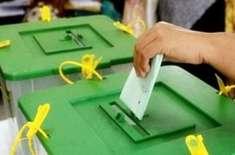 Nawabzada Khandaan Ne Sab Se Ziada 21 Seats Hasil Kar Li