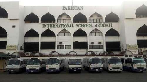 pasand Na Pasand k Faisly Pakistan ki Badnami