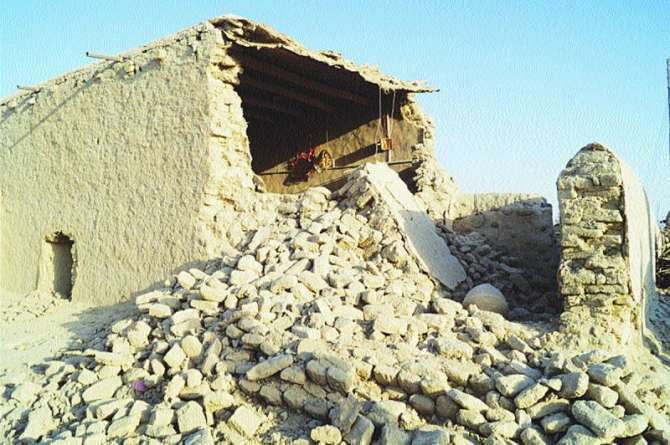 Balochistan Mian Record Tor Sardi