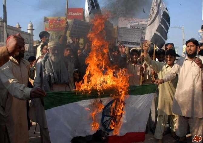 Kashmiri Awam Ki Azeem Tareen JidoJehed