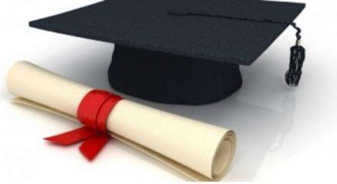 4 Sala Graduation Programme