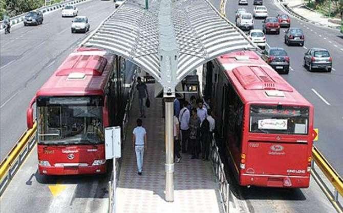Turk Company Ne Karachi Main Metro Bus Chalane Se Maazrat Kiyon Ki