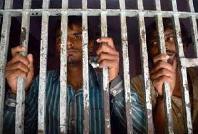 India Main 11000 Se Zayeed Pakistani lapata