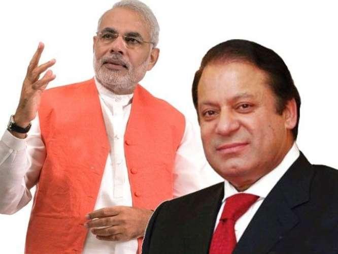 Modi Pakistan K Liye Sab Se Bare MOzi Sabit hoon ge