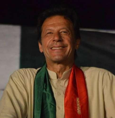 Imran Khan Ne Siasat Main Naye Andaz Mutarif Karwa Diye