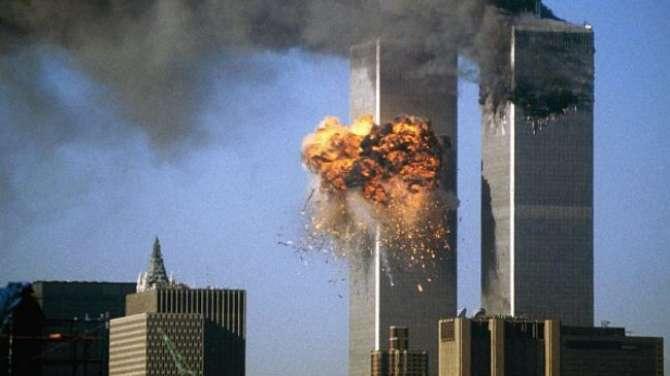 9/11 2011