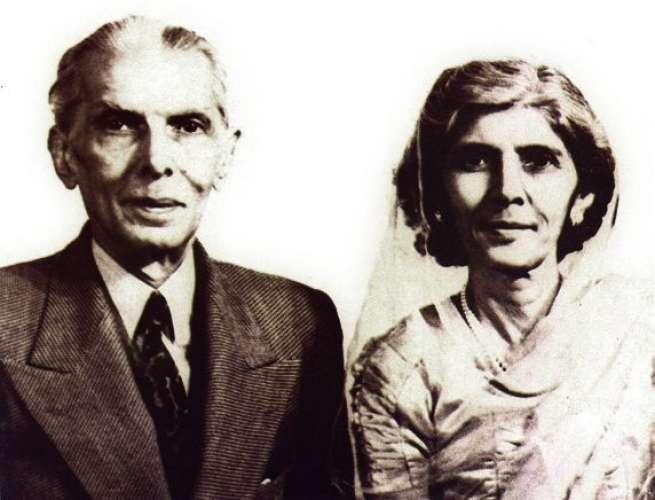 Quaid Ki Sargoshi Fatmi Khuda Hafiz