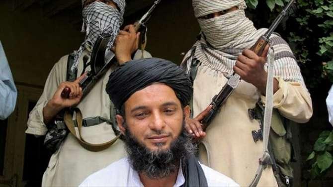 Tehreek e Taliban Pakistan K Taboot Main Aakhri Qeel