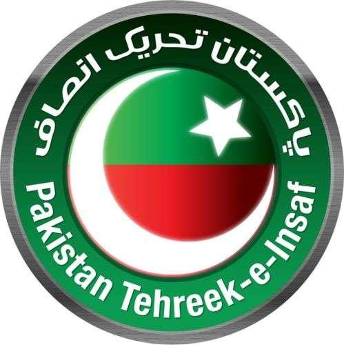 Hakomat Or PTI Donoon K Liye 3 Din Ki Mohlat