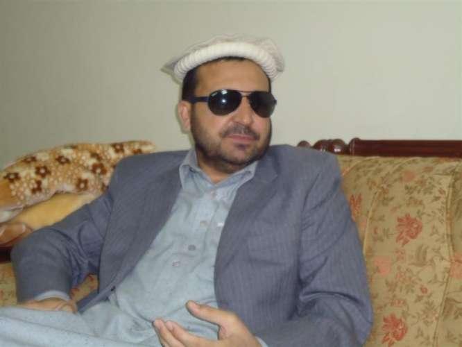Advisor CM KPK Interview