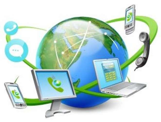Telecom Pakistani Khazane Per Daka