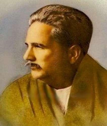 Allama Iqbal Or Tashkeel e Pakistan