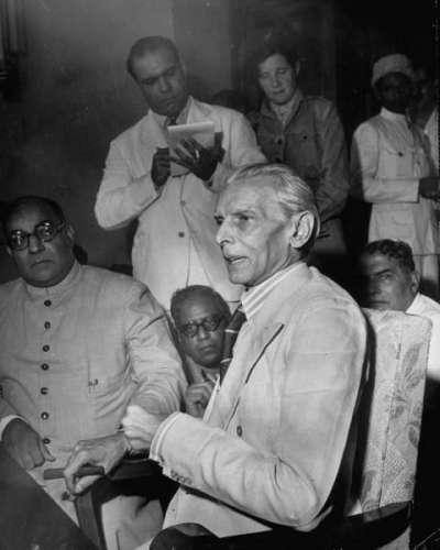 3 June Pakistan Ka Pehla Youm e Azadi