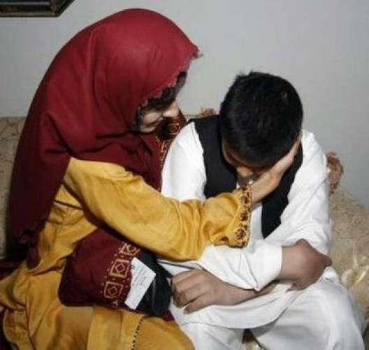 Dr Aafia K Bachoon K Shab o Rozz