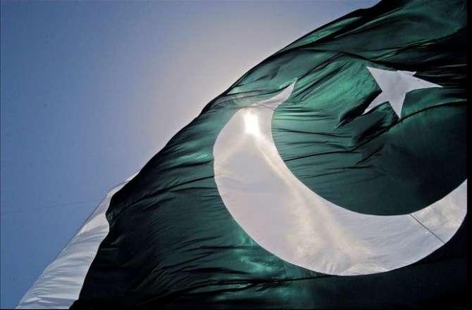 Pakistan K Pursakoon Muqamaat