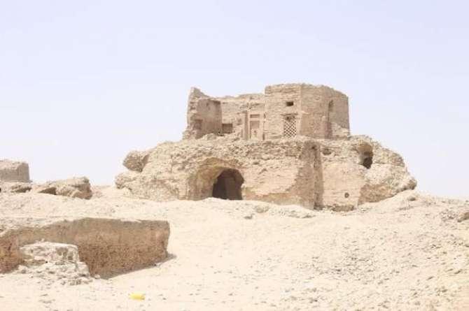 Qila Banjot