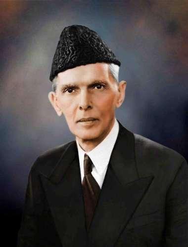 Azeem Quaid e Azam Rehbar