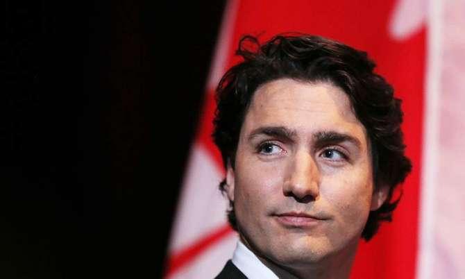 Canada Kay Intakhabaat