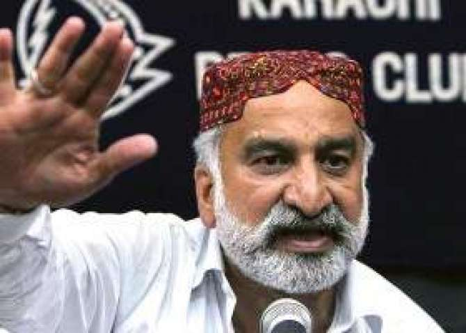 Amin Fahim Ki Wafadari Zulfiqar Mirza Ki Baghawat