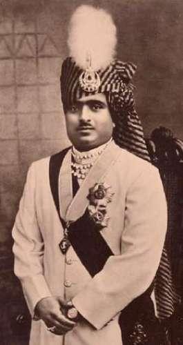 Bharat Nay Rayasat Par Charhai Kar Kay
