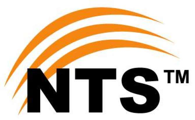 NTS National Testing Service