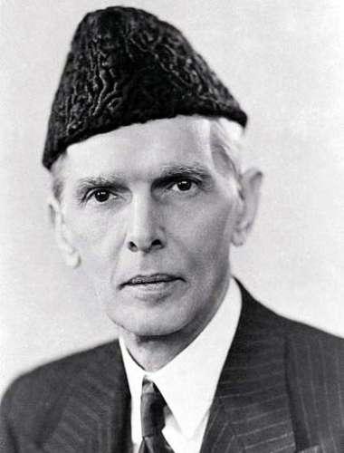 Quaid e Azam RA Aik Ohad Saaz Shakhsiat